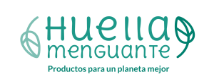 https://www.dichayhecho.com/wp-content/uploads/Logo-huella-menguante-con-slogan-2-300x119.png